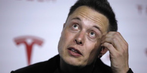 22-quotes-that-take-you-inside-elon-musks-brilliant-eccentric-mind.jpg