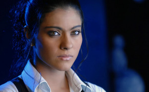 Kajol Latest Wallpapers And Images