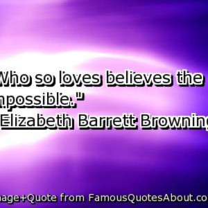 Love Quotes By Famous Poets And Authors: Love Quotes By Famous Writers ...