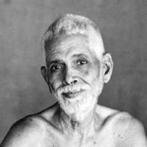 Favorite Ramana Maharshi Quotes