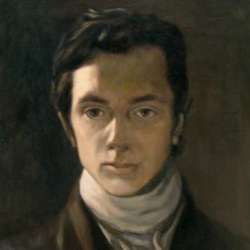 list-of-famous-william-hazlitt-quotes-u3.jpg