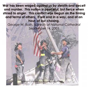 11 Firefighter Quotes