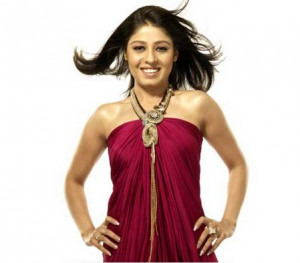 singer sunidhi chauhan pictures singer sunidhi chauhan wardrobe ...