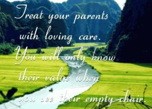 Appreciation Love Quotes | Appreciation Quotes about Love | Love