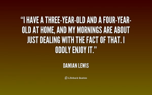 ... Damian-Lewis-i-have-a-three-year-old-and-a-four-year-old-196516_1.png