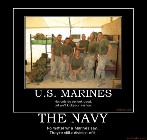 Navy Rules for Gun Fighting