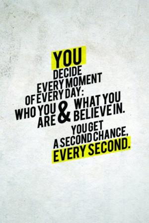 Quotes Decide