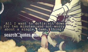 ... images/picture_quotes/31525_20121206_124313_frustration_quotes_04.jpg