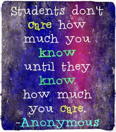 preschool quotes about learning quotes foster care quotes education ...