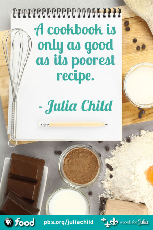 cookbook-worst-recipe1.jpg