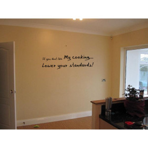 kitchen vinyl wall quote god kitchen wall decal kitchen quotes