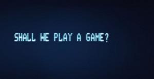 Captain America Winter Soldier War Games Movie Quote Captain America ...