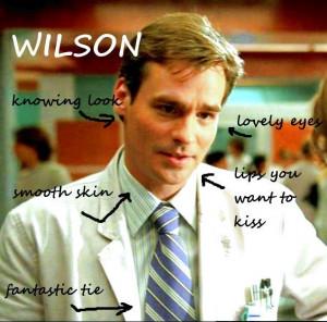 Dr. James E. Wilson wilson
