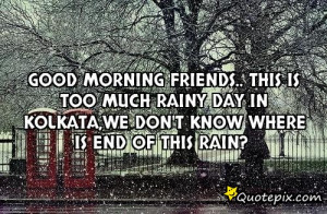 Related Pictures rainy day quotes 6 rainy day quotes 7
