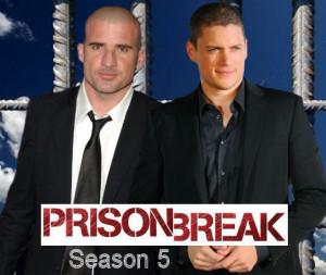 Prison-Break-Season-5-Michael-and-Lincoln-prison-break-16994224-564 ...