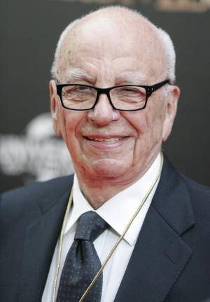 Description Rupert Murdoch - Flickr - Eva Rinaldi Celebrity and Live ...