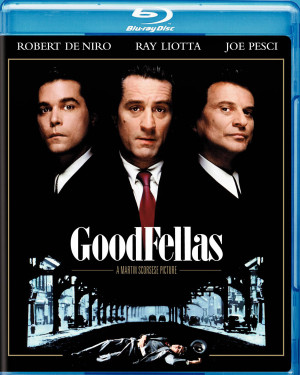 Goodfellas Karen Hill Quotes Goodfellas robert de niro dvd-