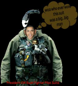 Fighter Pilot Quotes Jet fighter pilot suite