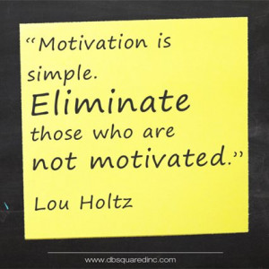 ... 2014 New Year Resolutions Wings with 12 Motivational Workplace Quotes