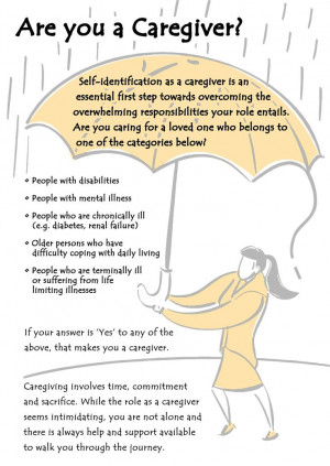 ... step in preventing burnout. #CaregiverSupport #caregiver #caregiving