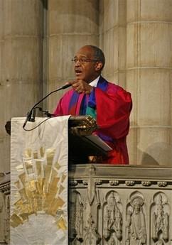 william sloane coffin sermon son