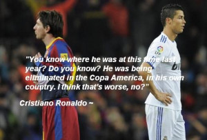 funny cristiano ronaldo vs messi funny urban dictionary sayings funny ...