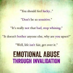 ... emotionally abused. #Abuse #abusiverelationship #domesticviolence