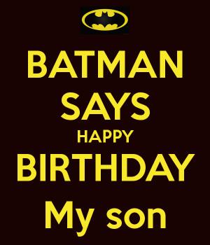 birthday 24 very happy birthday my son happy birthday son teddy bear ...