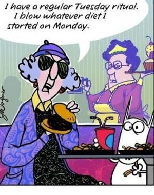 f5d7010dff9a1e0ddc7a8f5f9b50dfab ROFL Funny Cartoon Joke!