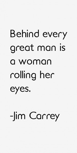 Jim Carrey Quotes amp Sayings
