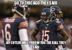 Funny Chicago Bears Green Bay Packers Pictures Spread The Wise
