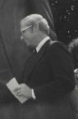 ... the father of the current mayor mitch landrieu andre rieu and landrieu