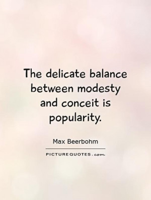 delicate balance quote 2