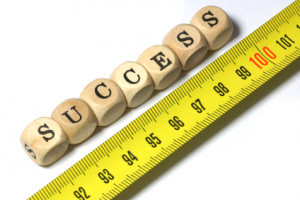 ... management adage that says that you can t manage if you don t measure