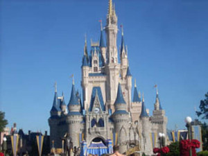 Search Results for: Disney World Castle