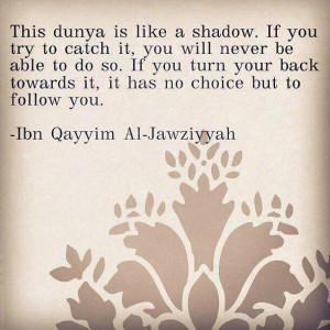 dunya-shadow-ibn-qayyim-quote.jpg