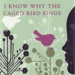Know Why the Caged Bird Sings Book Quotes - 23 Quotes from I Know Why ...