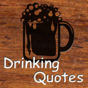 facebook-text-faces.im...funny drinking quotes, Cover