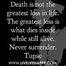 life and death quotes of life and death quotes life and death quotes ...