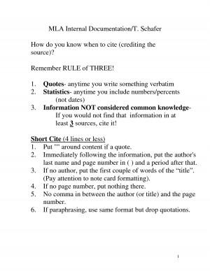 MLA Internal Documentation by Q7FZLLB