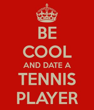 Cool Tennis