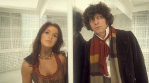 Fourth-Doctor-8.jpg