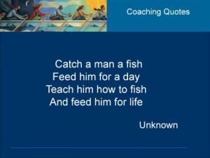 coaching-quotes