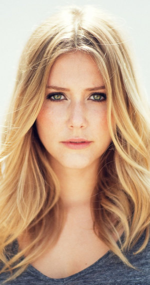 JULIANNA GUILL QUOTES
