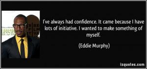 Eddie Murphy Quotes Funny