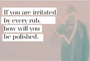 Rumi-quote-3.jpg