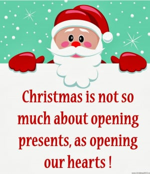 ... as Christmas quotes, Christmas wishes, Xmas quotes, Xmas wishes etc