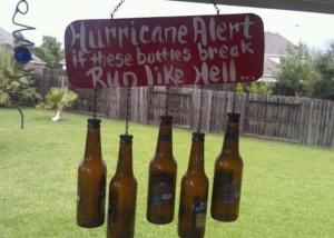 Effective Hurricane Warning System - Image