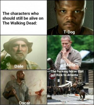 funny-the-walking-dead-characters