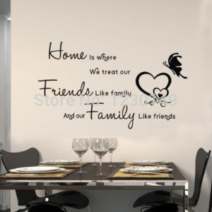 Free Friend Quotes Online Shopping Buy Low Price Free Friend Quotes